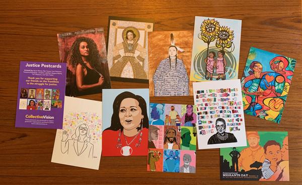 Get Postcards image